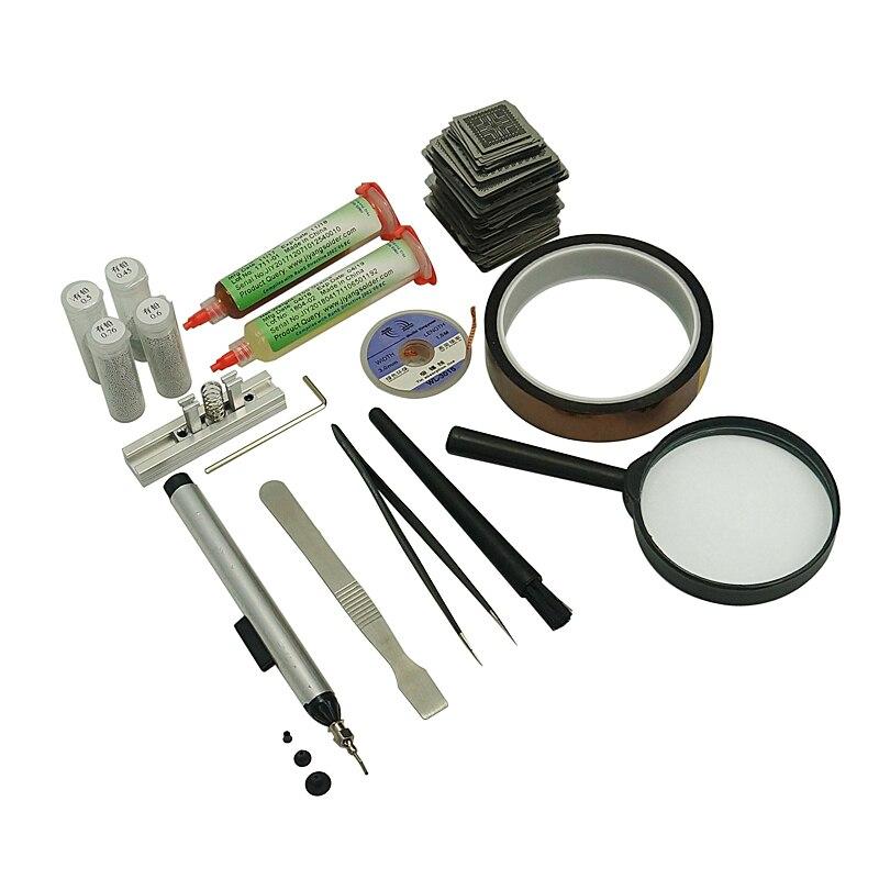 heated reballing kit (2)