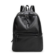 Мода S рюкзак сумка женские Новинка 2017 единичный выпуск Бесплатная доставка