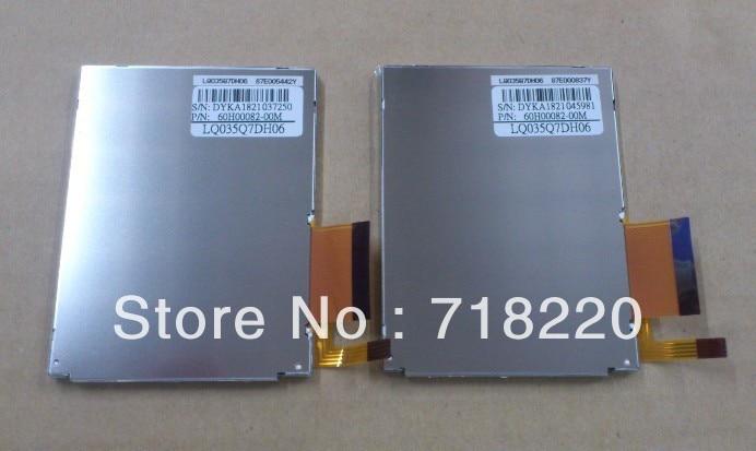 3.5 LCD LQ035Q7DH06 Screen with touch/Digitizer/Glass for Symbol MC50 MC70 MC5040 MC7090