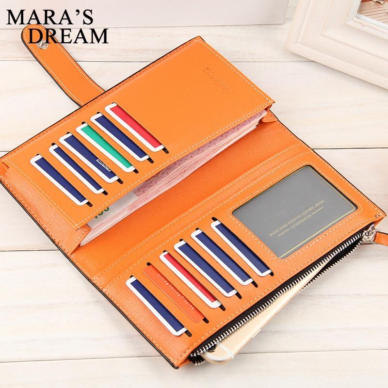 cor ferrolho carteira menina Marca : Mara's Dream