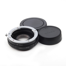 Mount Adapter Ring Go well with For Sony A Lens to Nikon D810A D7200 D5500 D750 D810 D5300 D3300 Df D610 D7100 Digital camera