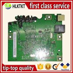 Carte de formateur pour HP P1505N 1505N CB418-60001 formateur Pca Assy carte mère carte mère