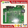 Placa base para HP P1505N 1505N CB418-60001 materia Pca Assy placa principal placa madre