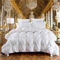 Goose Down Comforter Bed Nordica Bed Quiltc Blanket Winter Comfortable Goose Duck Down Beds Duvet Comforter for Winter