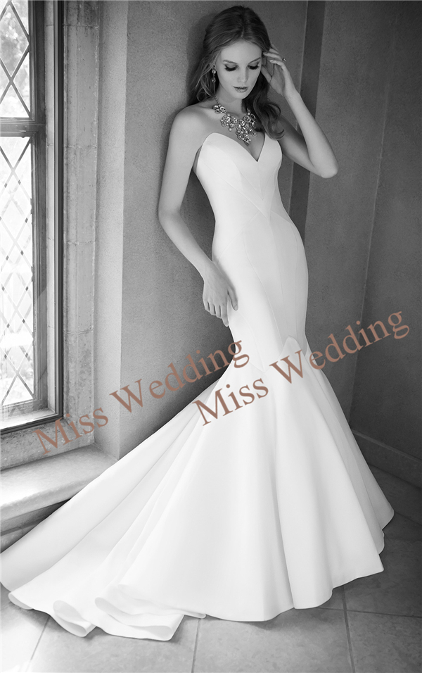 Online Buy Wholesale misses white dresses from China misses white ...