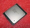 Бесплатная доставка для Intel Xeon E5-2637 v1 3.0 Г