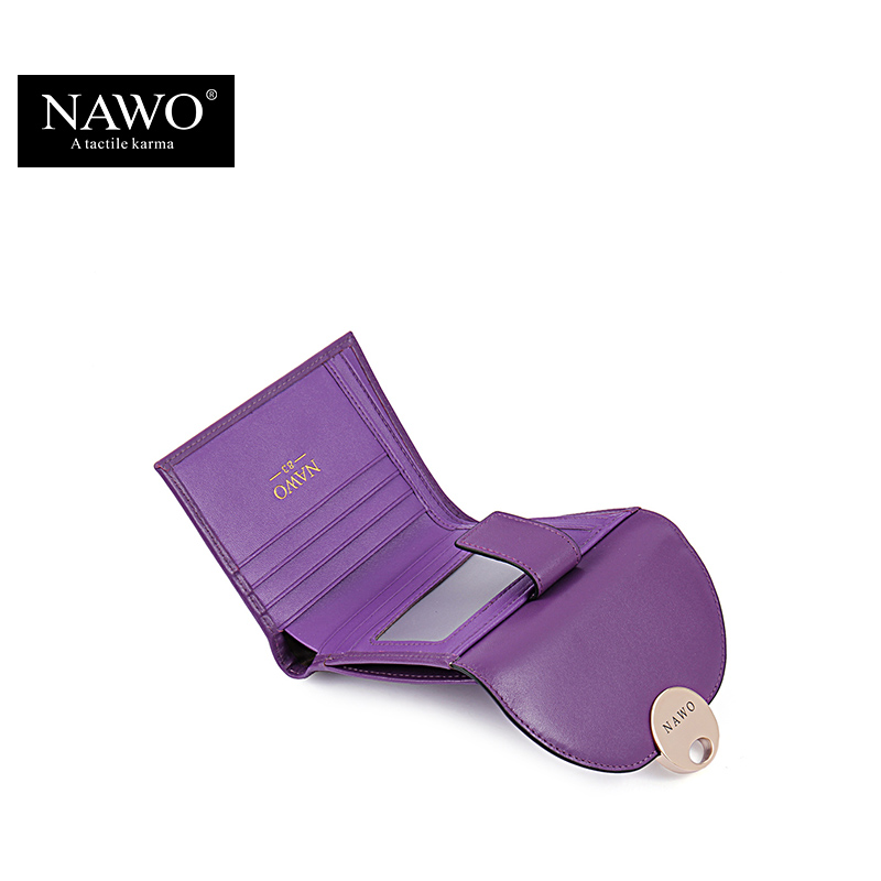 nawo doces botão de cor Lining Material : Microfiber Synthetic Leather+polyester