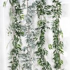 Artificial Ivy Green...