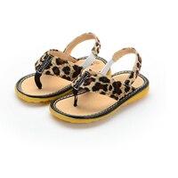Arya erkek bebek ayakkabıları ilk yürüyüşe yenidoğan toddle yaz bebek kız ayakkabı 0-3 yıl el yapımı hakiki deri rahat sevimli noktalar