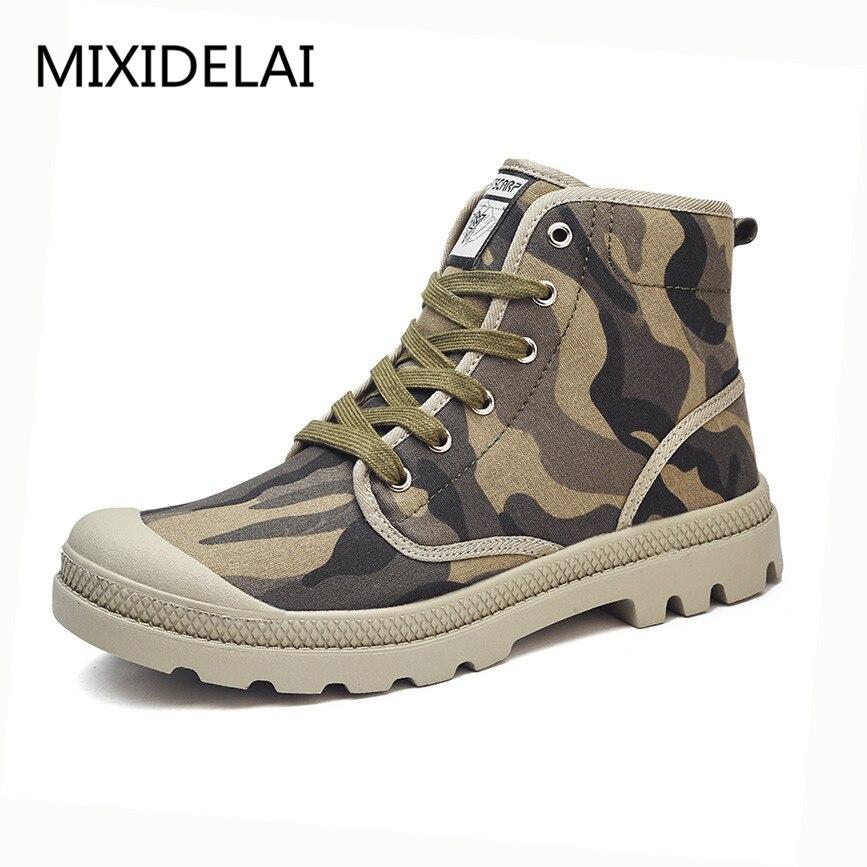 Высокое качество плюс большие размеры холст мужская повседневная обувь брендовые мужские прогулочные супер обувь роскошная мужская обувь ...
