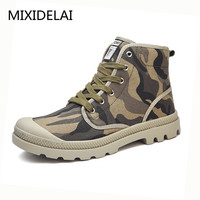 High Quality Plus Big Size Canvas Men Casual Shoes Brand Footwear Male Outdoor Walking Super Shoes