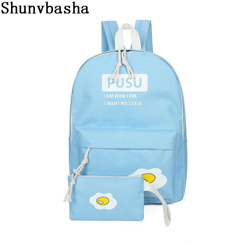 toddler size backpacks - Siteze