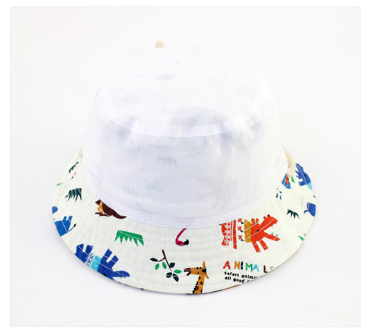 6f331068d ... Bucket Sun Hat Zoo Children Panama Caps Baby Girls Fisherman Straw Hats  Kids Boys Topee Cap BMZ80. 111. 1 2 3 4 5 6 7 8 9.  HTB1YIfHKVXXXXcrXXXXq6xXFXXXy