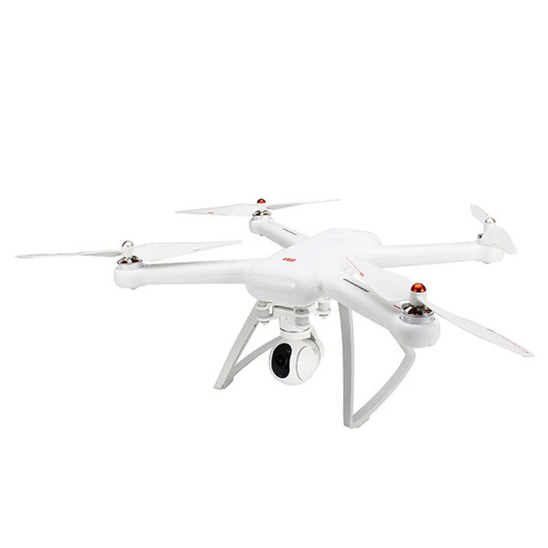 In Stock Xiaomi Mi Drone WIFI FPV With 4K 30fps & 1080P Camera 3-Axis Gimbal RC Quadcopter RTF
