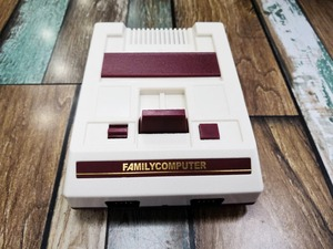 Image 2 - 8Bitレトロ4 18k hd hdmi & av出力ゲームプレーヤーファミリーテレビミニビデオゲームコンソール内蔵600古典的なゲームでnes
