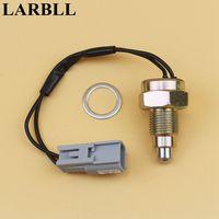 LARBLL New Reverse Light Lamp Switch 8421030060 Fit For Suzuki Grand Vitara Toyota Supra Lexus