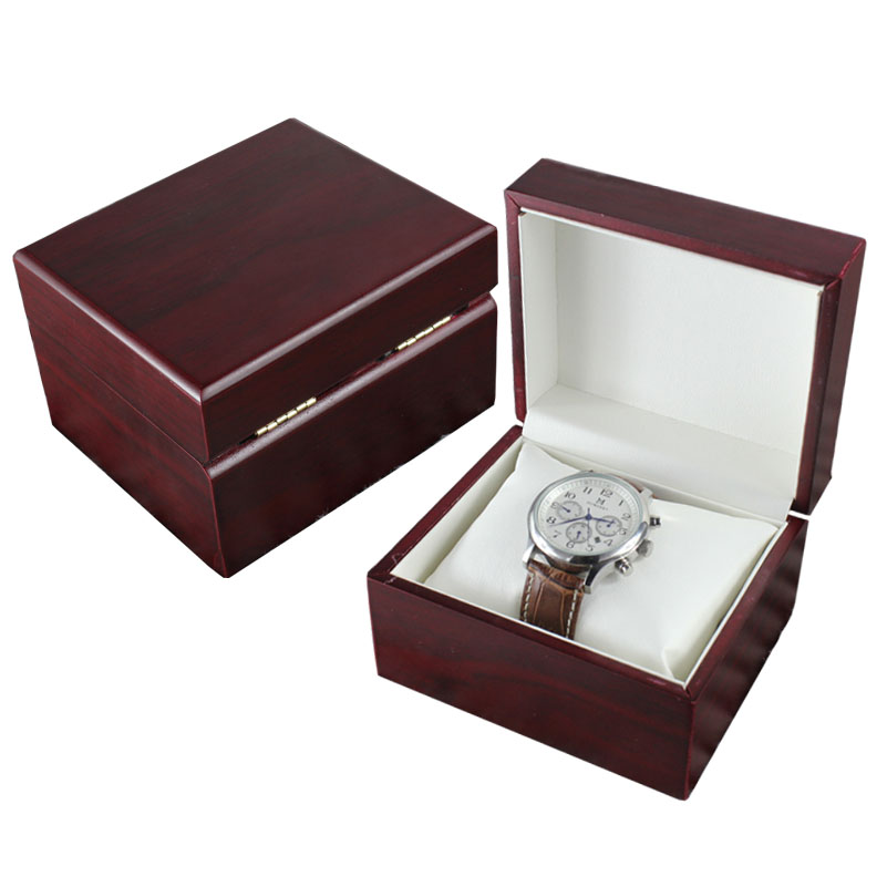 watch case back wrench picture more detailed picture about luxury women men watch box business birthday gift jewelry rings necklace storage organizer box case 2016