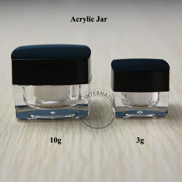 3-gram-Empty-Acrylic-Cosmetic-Cream-Packaging-Plastic-Jar-With-Lid-Sample- Containers-Pot-Box-For.jpg