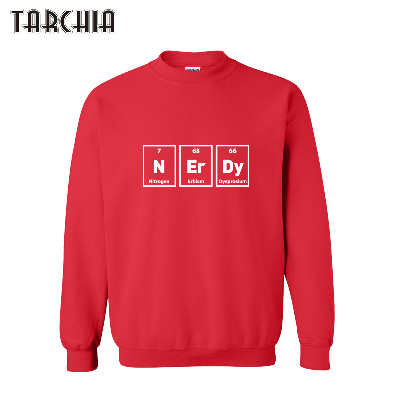 TARCHIA Men Hoodies 2019 New MERDY Letter Print Long Sleeve Sweatshirts Male Hip Hop Pullovers Tracksuit Plus Size XXL