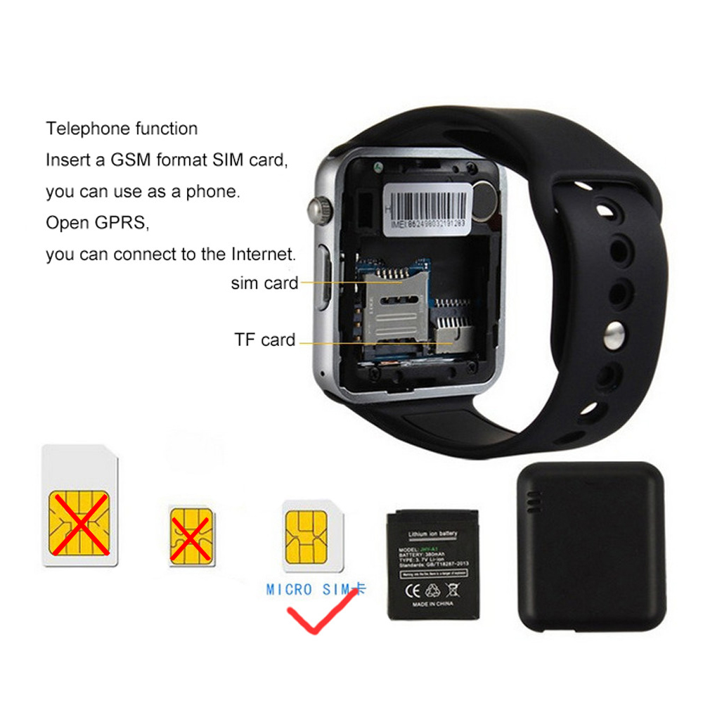 a watches expansion sony external of strap ios for and functions bluetooth android product internet according to board on compatibility lg store sensor watch new speaker corner the situation support variety other smart motor