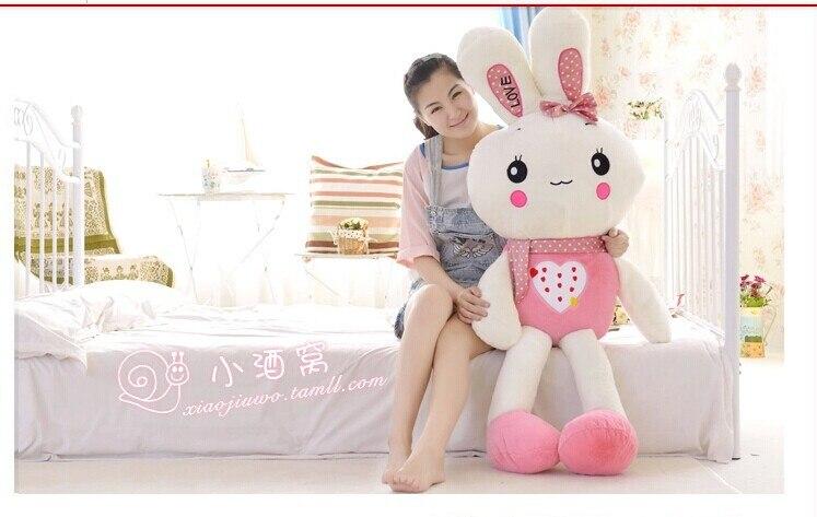huge 150 cm pink love rabbit plush toy throw pillow rabbit doll gift w4020 huge 120 cm turtle plush toy big head tortoise doll throw pillow christmas gift w1903