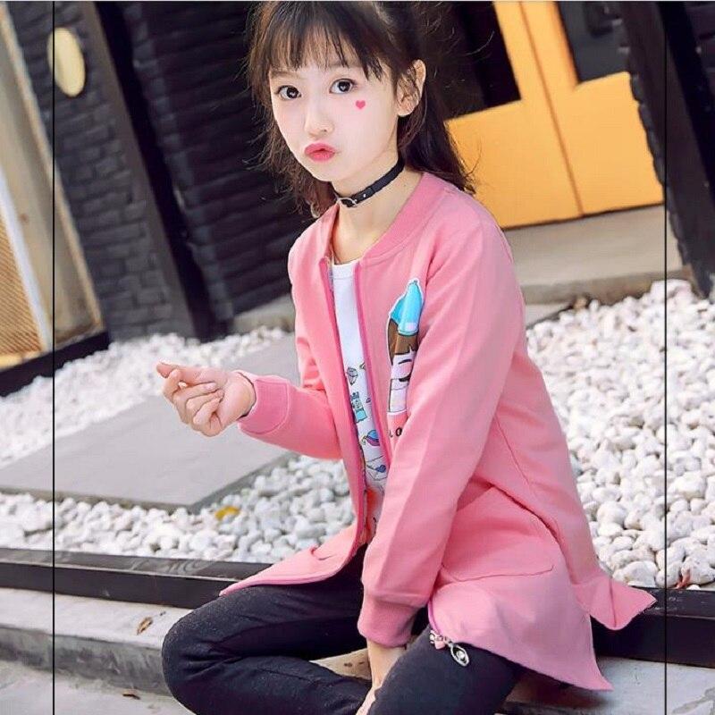 NICBUY brand  3 color 2018 new style children's  suit , girl fashion three-piece suit женские толстовки и кофты new brand 2015 ballinciaga 2 piece 8718