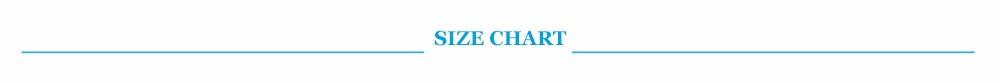 SIZE CHART (2)