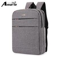 Waterproof Men Backpack Business Computer Backpack Bag 16 9 Inch Women Men S Laptop Bag Backpack