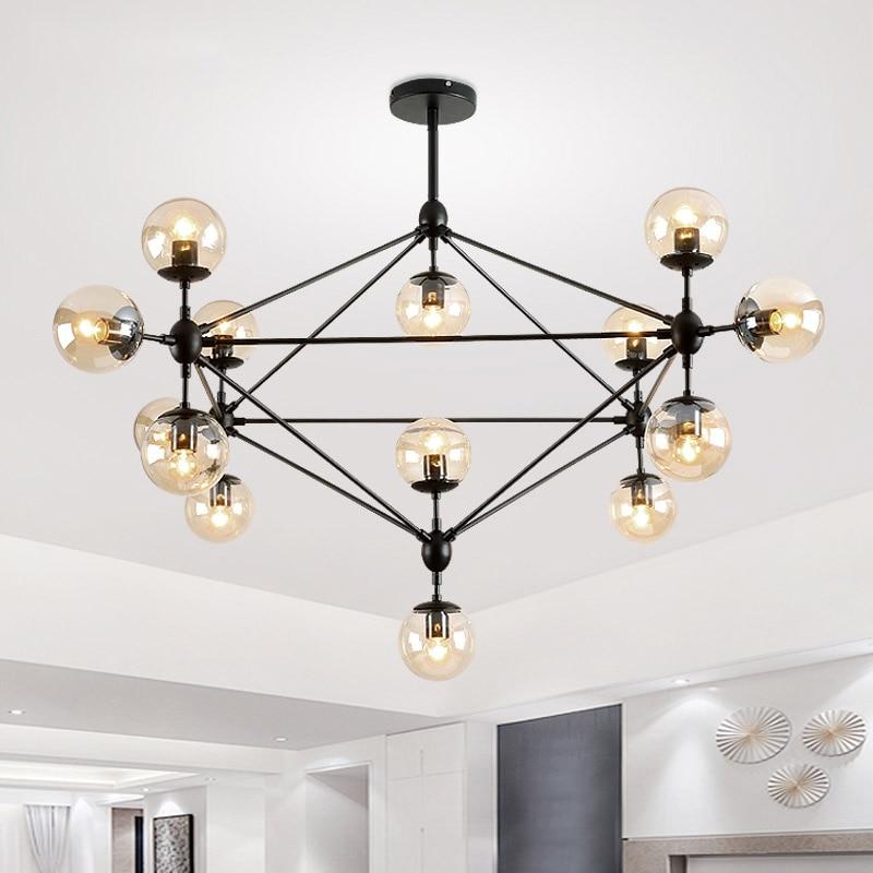 lampe mit innen salt crystal lamp lampe inside studio indoor salt crystal lamp with lampe mit. Black Bedroom Furniture Sets. Home Design Ideas