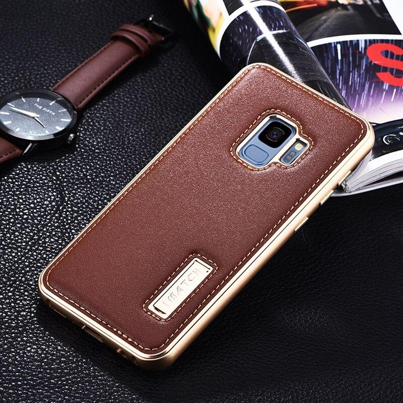Samsung Galaxy S10e Accessories