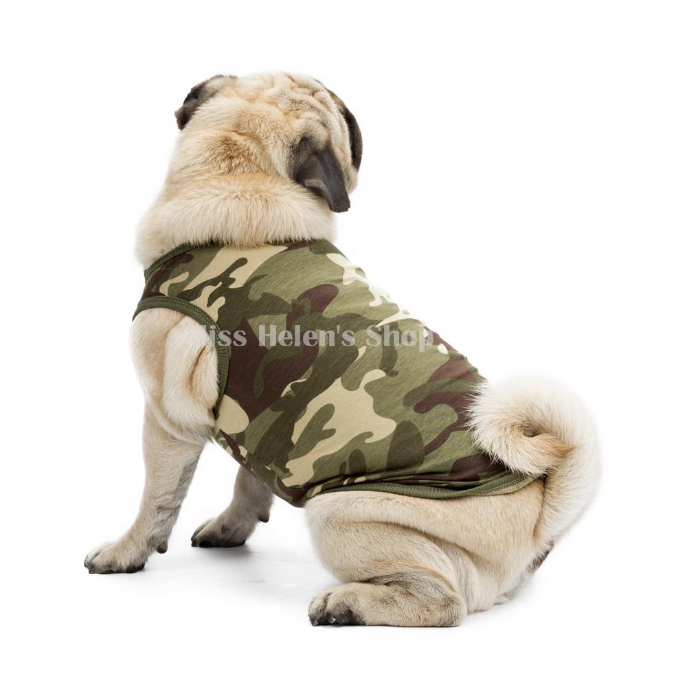 Dog T Shirt (1)