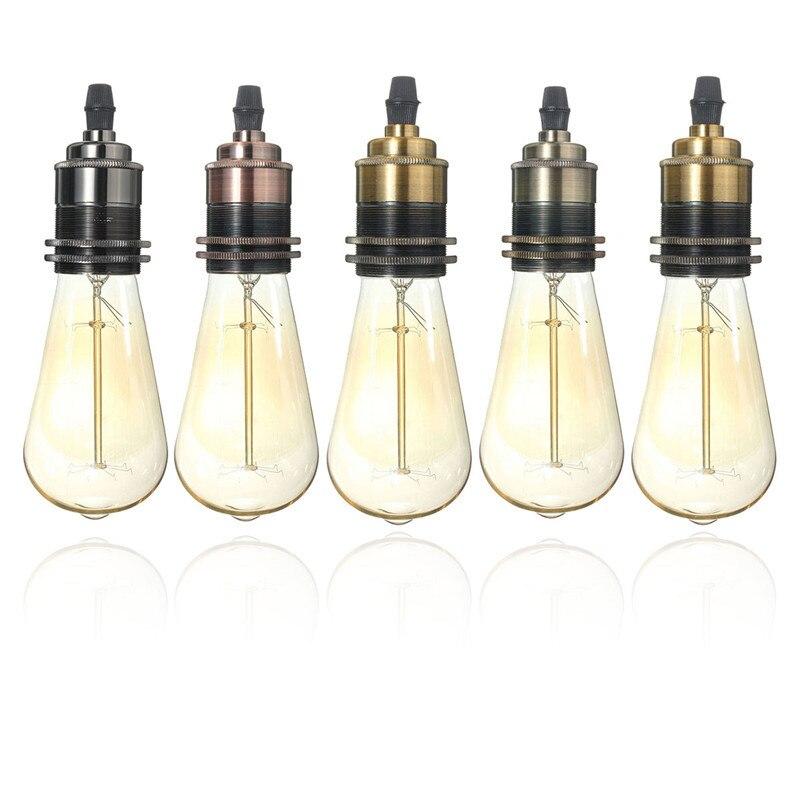 Kupfer leuchte werbeaktion shop für werbeaktion kupfer leuchte bei ...