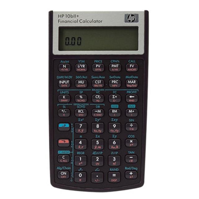 hp financial calculator user guide basic instruction manual u2022 rh ryanshtuff co hewlett-packard hp-12c financial calculator manual hp 12c gold financial calculator manual