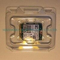 802.11AC Dual Band 867Mbps AC7260 M2 NGFF Mini WiFi Card for LENOVO/THINKPAD Wireless AC 7265 + Bluetooth 4.0 FRU:04X6007
