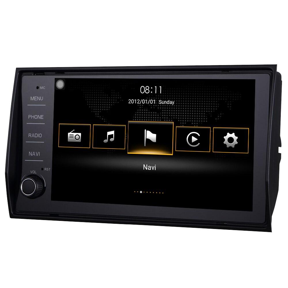 Pour Skoda Kodiak Koroq 2017 2018 MIB système 1 Din Android Auto CarPlay Quad Core voiture accessoires Radio stéréo GPS Navigation