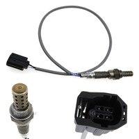 Oxygen Sensor Z601 18 861 Z601 18 861A For Mazda 3 3 BK 1.6 Air Fuel Ratio O2 Lambda Sensor ZL601 18 861BN FS8A 18 861