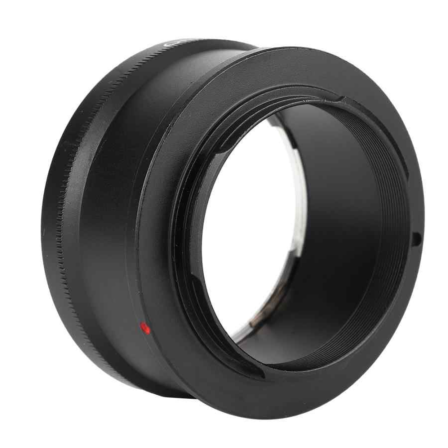 OM-NEX อะแดปเตอร์แหวนสำหรับ OM เลนส์อะแดปเตอร์แหวน NEX อะแดปเตอร์แหวน