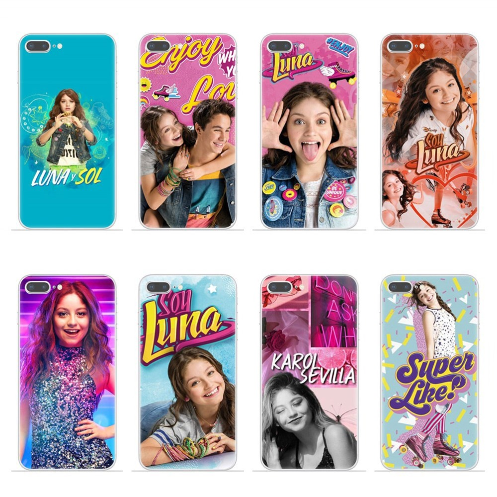 Phone Bags & Cases Punctual Mllse Space Moon Astronaut Fashion Cover Case For Iphone Xs Max X Xr 8 7 6 Plus 5 Se 5s 5c 4 4s Mobile Phone Bags Hot Cellphones & Telecommunications