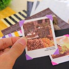 43d6fcc76 بسيط ألبوم الصور - اشتري قطع بسيط ألبوم الصور رخيصة من موردي بسيط ألبوم  الصور بالصين على Aliexpress.com