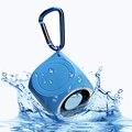 49% от Продажи YCDC ПОЛЕ Оригинал A660 ВОДОНЕПРОНИЦАЕМОСТЬ IPX7 Bluetooth Динамик Громкой Связи Портативный Беспроводной Душ Подводный Громкоговоритель 5 Цветов