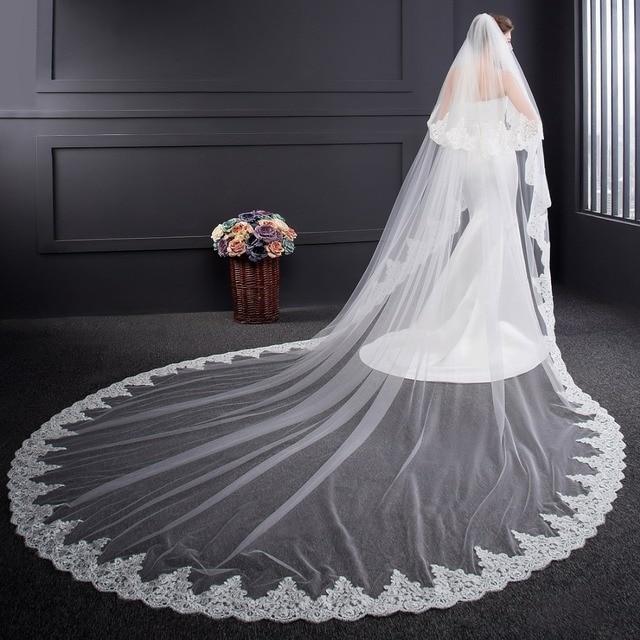 aed4910022 En Stock accesorio de boda 3