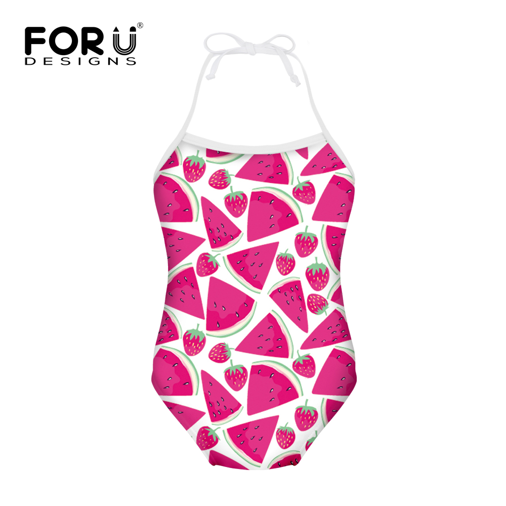 Strict 2018 Newborn Kids Baby Girls Boys Swimwear One-piece Swimsuit Bathing Beach Skull Bodysuit Summer Clothing Bodysuits