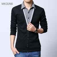 Men Shirt 2016 Hot Men S Slim Fit Long Sleeve Shirts Fashion Comfortable Mens Clothing Solid