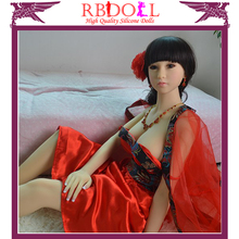 china factory lovely real sex doll usa for fashion show