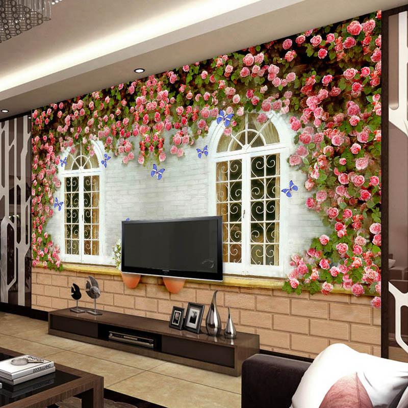 popular custom room designs-buy cheap custom room designs lots