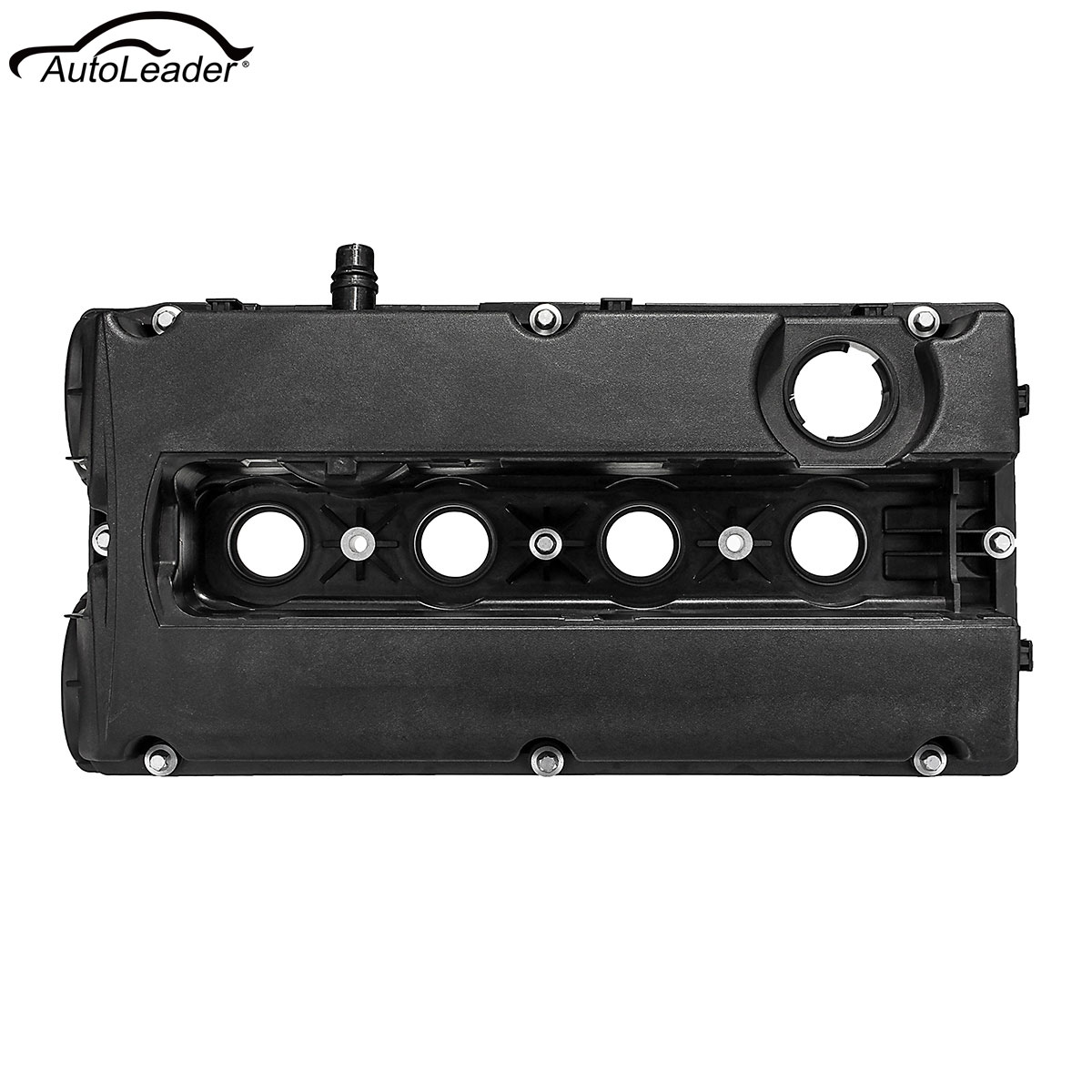 New Cam Rocker Cover and Gasket for Vauxhall Zafira Meriva Vectra Z16XEP for Vauxhall?ZAFIRA?1998-2004?Z16XEP