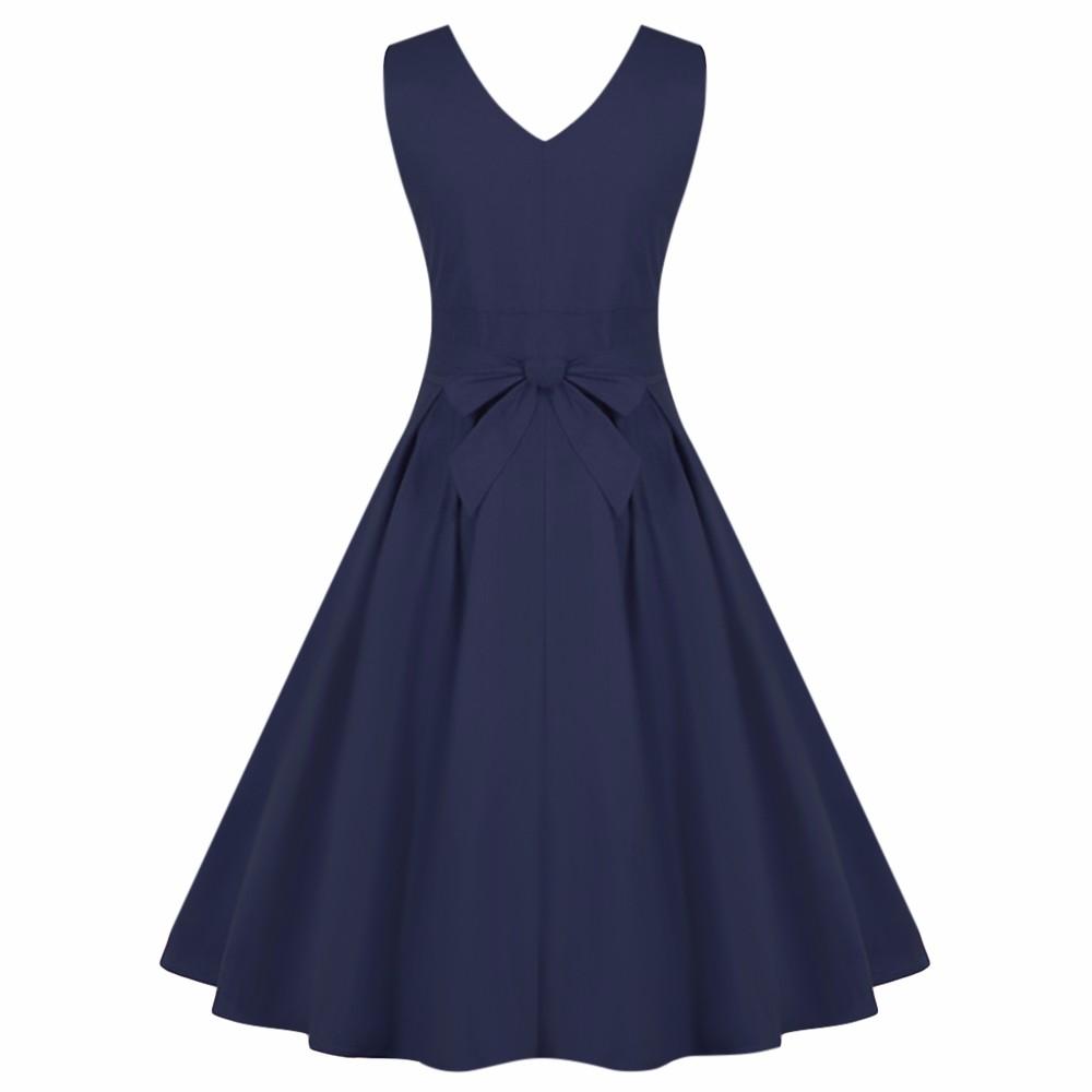 HTB1HrdqOXXXXXXSXpXXq6xXFXXXb - Women Sleeveless Summer Dress JKP044