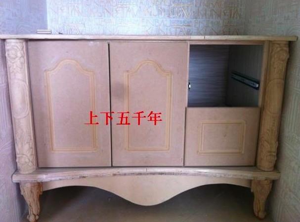 4 шт/лот Высота: 10x6 см Европейский Стиль твердой древесины