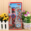 CAR Projection Watches Different 24 images Children's birthday, Christmas festival best gift