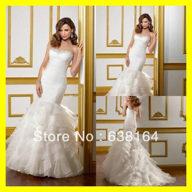Dress For Wedding Discount Plus Size Dresses Cute Hire Uk Audrey ...